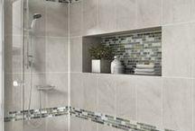 PIX-US Baths
