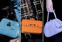 <<WOMEN's BagS>>