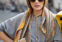 fashion junkie - autumn/winter