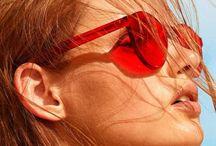 Sunglasses for WNM
