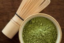 Natural Health in Matcha Green Tea! / Enjoy our Delicious Matcha Green Tea In A Healthy Cup Of Tea, As Your Daily Powerful Antioxidant Source or Just As A Great Green Tea Flavor Kick in Your Favorite Recipes  - Start To Live A Healthier Life With Matcha Green Tea Now :-) -   Visit us at http://www.soulnatas.com for more information, ideas and special offers!