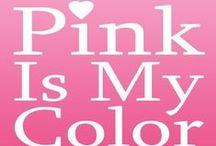 Pinkkkk&Pinkkkk