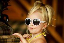 Kids&Style
