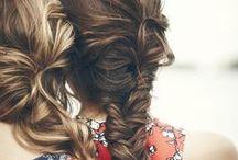 oh my hair!!..