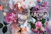SW@_Rovskî ♥♥