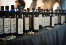 Loc Lov's Hair & Body Collection / We produce 100% natural products to answer all of your hair care needs. #LocLovDC