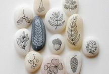 great craft ideas! / Beautiful Craft and Jewelry Ideas!