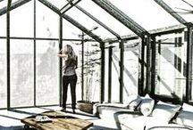 global architects | Urban Lofts / Bouwgroep Urban Lofts, denk mee over je eigen appartement, binnen de kaders van het ontwerp is er ultieme vrijheid, zie voor meer informatie www.urban-lofts.nl