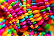 Inspiring Color
