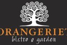 Orangeriet / Vårt Orangeri är byggt på en Vision.   A BEAUTIFULL BRIGHT PLACE WERE YOU MEET AND GREET  Ta gången upp mellan de gamla olivträden och följ med oss på en underbar resa .  We  MEET i vårt  Bistro där du kan räkna med en riktigt smakupplevelse, We GREET när ni tar en promenad i vår Lovely garden. WELCOME AND SHARE OUR VISON.