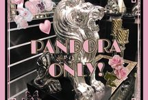 Pandora Only, (Grethe)