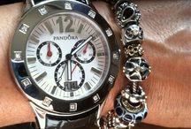 Pandora Watches