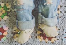 babies. / by Aimee Carosi