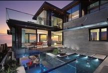 Casas / Houses