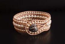 My Jewelry :-)