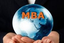 MBA Jobs / http://www.mbajobs4you.com