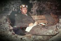 I am a coal miners daughter / Proud to be a coal miners daughter. .. / by T V