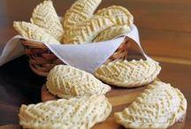 Bread & Braided