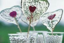 St. Valentine's