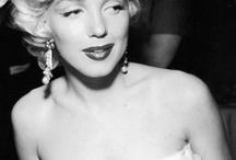 Gemporia   Icons / Icons of style, grace and beauty.