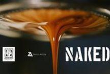 Coffee / My second love... sometime bitter, sometime warm, always good :)