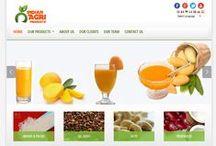 Web Design / Web Design & Development