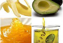 Herbs,essential oils