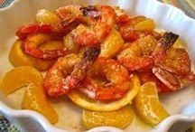 Kitchen Paradiso Seafood