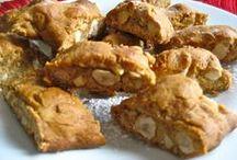 Kitchen Paradiso Ciociaria Traditional Recipes