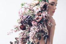 Gemporia   Spring Romance