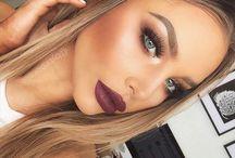 ❈ Makeup ❈