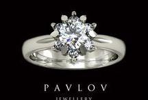 classic diamonds / #jewellery#diamonds#pavlov#pavlovjewels#pavlovjewelleryhouse#pavlovhouse#