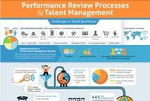 Performance Management / Useful tools, tips, techniques & links for improving & managing workplace performance.