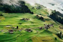 AUSTRIA HOLIDAYS