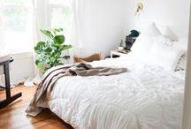 home*bedroom