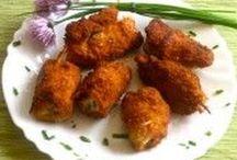 KitchenParadiso Meats