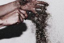 TMI • Magnus Bane
