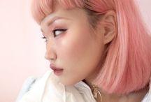 aes • girls / girlpower, feminism & pink stuff