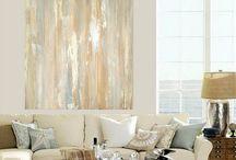 Art & painting