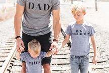 Gemporia l Father's Day
