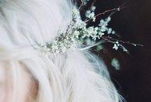 legends • elves