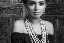 The Classic Kundan Collection / Feel regal in our Classic Kundan Collection!