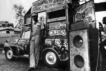 reggae / it's all about roots rock reggae music!