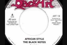 videos / roots rock reggae videos
