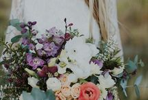 Designing Your Perfect Wedding