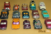 BosMobil / Online Automotive Magazine