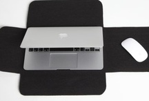 cover MacBook Air