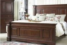 Bedroom Furniture / Check out our bedroom selection.