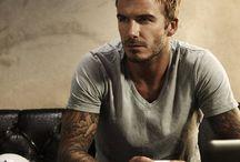 All about garçons / Lo que me gusta en un chico / Clothes,style of life, attitude, tattoos...