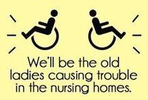 SISTERS RULE!